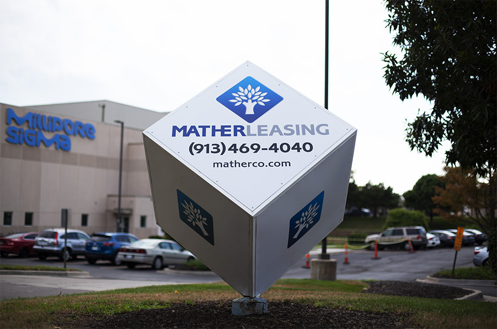 More About Mather Construction & Realty